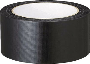TERAOKA 気密防水用粘着テープ NO.418 透明 50mmX20M【418 TM-50X20】(テープ用品・気密防水テープ)