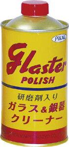 ピカール グラスターポリッシュ(300G【21000】(清掃用品・洗剤・クリーナー)