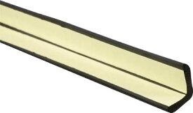 光 アングル型スポンジ【SRLY-453】(安全用品・標識・安全クッション)