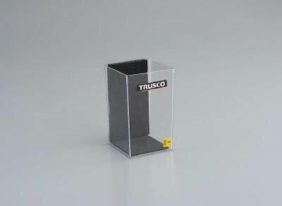 TRUSCO コバンザメ 樹脂ボックスフック【KBZ-MPS】(工場用保管設備・ツールホルダー)【S1】