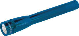 MAGLITE LED フラッシュライト ミニMAGLITE(単3電池2本用) 【SP22117】(作業灯・照明用品・懐中電灯)