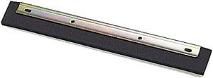 テラモト ドライヤースペア40cm【CL-370-440-0】(清掃用品・デッキブラシ・ドライワイパー)