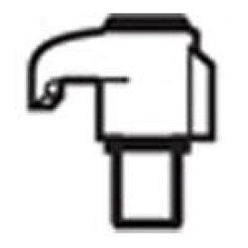 タンガロイ TAC工具部品【CSP16】(旋削・フライス加工工具・ホルダー)