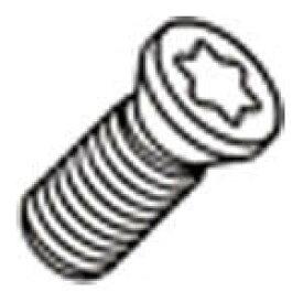 タンガロイ TAC工具部品【CSPB-2.5】(旋削・フライス加工工具・ホルダー)