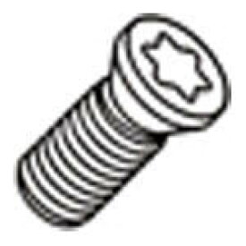 タンガロイ TAC工具部品【CSTA-NO5】(旋削・フライス加工工具・ホルダー)