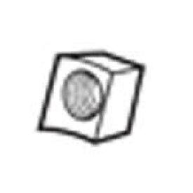 タンガロイ TAC工具部品【WP440R】(旋削・フライス加工工具・ホルダー)