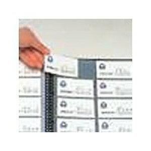 コレクト 名刺カードポケット CF−610