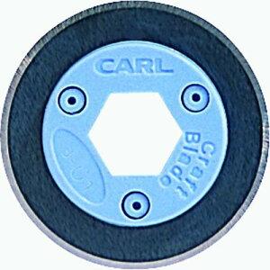 カール クラフトブレイド B−01