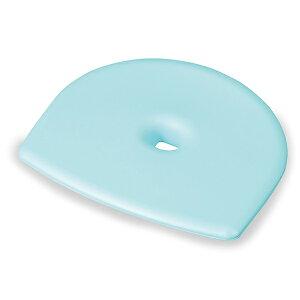 新輝合成 フロート 風呂イスクッション ブルー N35/40用(代引不可)