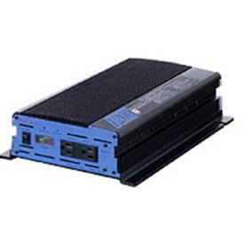 New-Era(ニューエラー) 12V用DC-ACインバータ 1200W 矩形波タイプ 【HAS-1200A】【送料無料】【smtb-f】