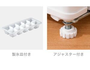 冷凍庫1ドア冷凍庫32LSP-32LF1simplusシンプラス1ドアミニ冷凍庫小型コンパクト冷凍ストッカーフリーザー直冷式【送料無料】