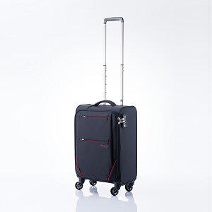 キャリーバッグ Sサイズ 機内持ち込み可 2日間 26L フライ スーツケース 旅行 カバン 大容量(代引不可)【送料無料】