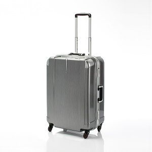 キャリーバッグ Mサイズ 7日間 72L ステルシー スーツケース 旅行 カバン 大容量(代引不可)【送料無料】