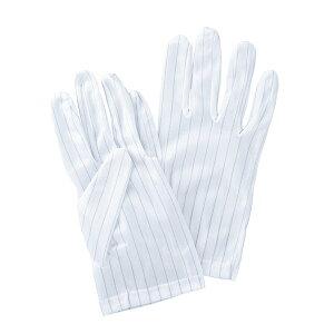サンワサプライ 静電気防止手袋 TK-SE13L (代引不可)