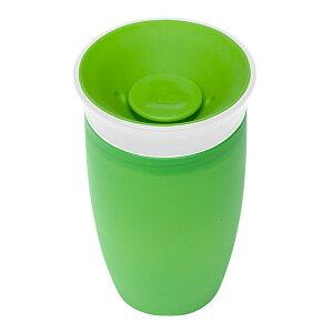munchkin ミラクルカップ グリーン マンチキン FDMU10804