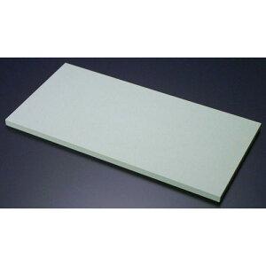 アサヒゴム カラーまな板 SC-101 グリーン AMN2315A【送料無料】