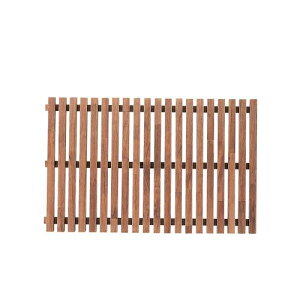 よし与工房 木製すのこ PW-3860 茶 WSN0602【送料無料】