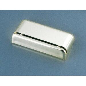 光 PS カード立(5ヶ入) PCG-52 ゴールド PKCR601