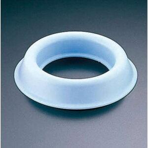 台和 プチエイド 茶碗まくら HS-N6(M) ブルー OPT0705