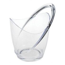 三宝産業 UK アクリルワインクーラー C [PWIN101]