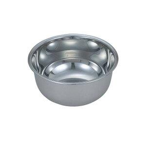 貝印 カイハウスセレクト ケーキボール21cm(ハンドミキサー用) DL6309