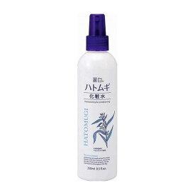熊野油脂 麗白 ハトムギ 化粧水 ミストタイプ 化粧品(代引不可)