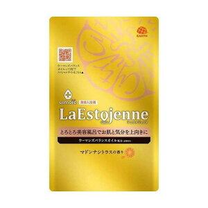 ウルモア ラエストジェンヌ マドンナシトラスの香り 160ml
