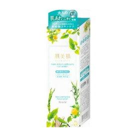 クラシエホームプロダクツ販売 肌美精 薬用整肌化粧水 化粧品(代引不可)
