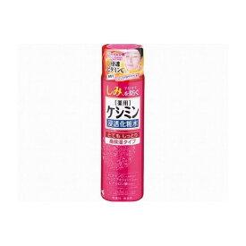小林製薬 ケシミン浸透化粧水とてもしっとり 160mL 化粧品(代引不可)
