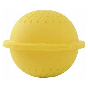 アーネスト 洗濯ボールエコサターンドラム式対応 A-76514 洗濯槽 洗剤 エコ カビ防止 洗濯用品【送料無料】