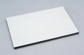 紙張りパネル B4 13053