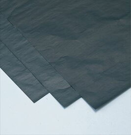 カーボン紙 10枚組 300×450mm 20845【S1】