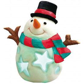 ねんどでつくるクリスマスランタン アーテック