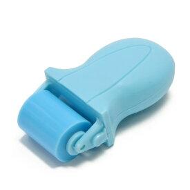日本トラストテクノロジー SMART ROLLER GRIP ブルー SRGRIPBL (代引不可)