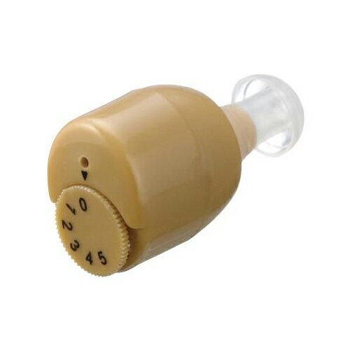 YAZAWA 小型集音器 SLV03BR 家電 生活家電 その他家電用品(代引不可)