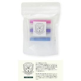 日本理化学工業 スクールシリーズ カクテル SC-2
