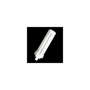 PANASONICツイン蛍光灯24W電球色FHT24EX-L