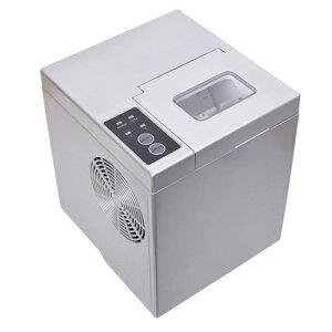 サンコー 卓上小型製氷機IceGolon DTSMLIMA【送料無料】