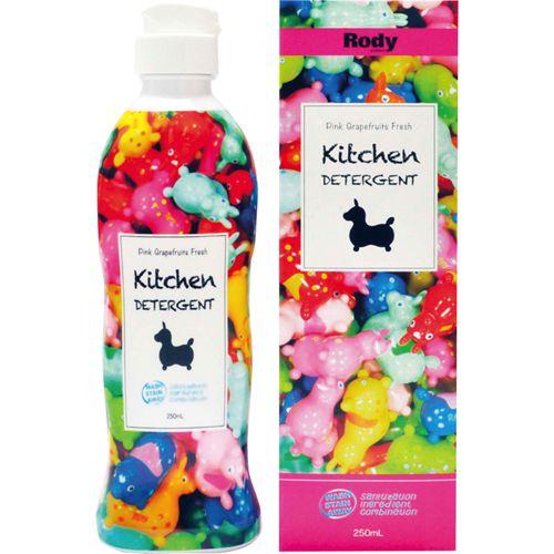 ロディ キッチン洗剤 C7288510