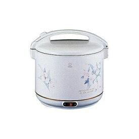 タイガー 炊飯電子ジャー 炊きたて JHG-A110-FT 家電 キッチン家電 炊飯器【送料無料】