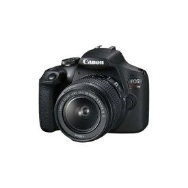 CANON デジタル一眼カメラ 「EOS Kiss X90」 EF-S18-55mm F3.5-5.6 IS IIレンズキット EOSKISSX901855IS2LK(代引不可)【送料無料】