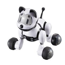 キヨラカ ロボット犬 歌って踊ってわんわん RI-W01 雑貨 ホビー インテリア 雑貨 便利、面白グッズ キヨラカ(代引不可)【送料無料】