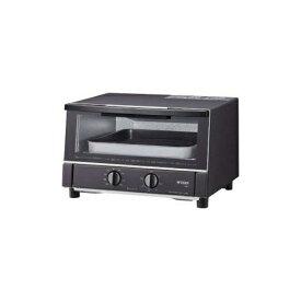タイガー オーブントースター やきたて マットブラック KAM-S130-KM(代引不可)【送料無料】