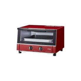 タイガー オーブントースター やきたて グロスレッド KAM-S130-RG(代引不可)【送料無料】