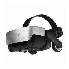 INCUSYS NoonVR PRO INC75164 VR ゴーグル グラス メガネ 映画 ゲーム(代引不可)