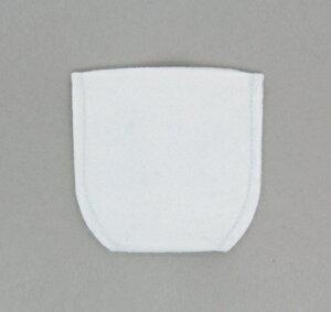 アイリスオーヤマ 別売フィルター(リチウム用) CF1110 クリーナー シルバー(代引き不可)