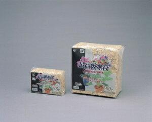 アイリスオーヤマ 最高級水苔 園芸用土 500g(代引き不可)【送料無料】