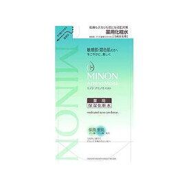 第一三共H ミノンアミノモイストローション替 130ml 日本製 コスメ メイク 化粧