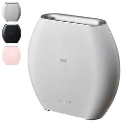 maxell マクセル オゾン除菌消臭器 OZONEO オゾネオ AERO 20畳タイプ 空気清浄 除菌 防臭 防塵フィルター 搭載 MXAP-AE270【送料無料】