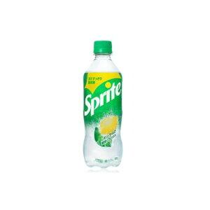 【まとめ買い】コカ・コーラ スプライト ペットボトル 470ml×24本(1ケース)